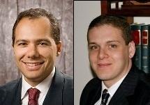 Shapiro and Blackman